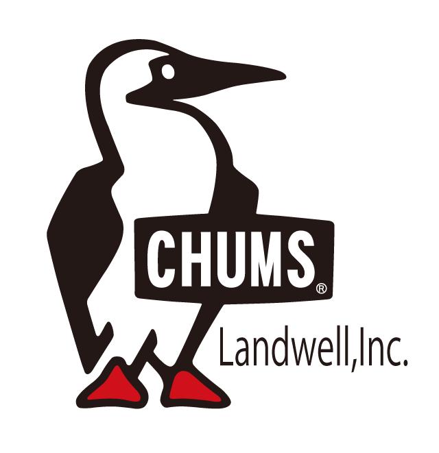 Logo chums