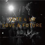 vote4urlovefuture_image-184x184