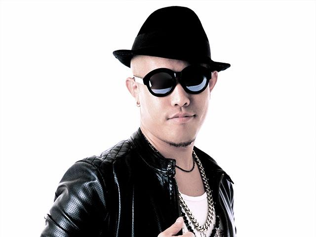 DJ PAIPAI