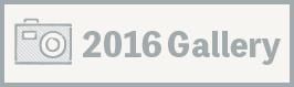 2016ギャラリー